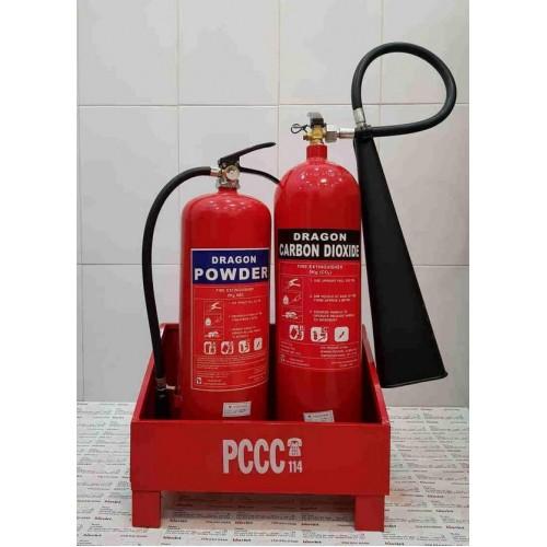 bình chữa cháy tốt nhất được bán tại thái nguyên.