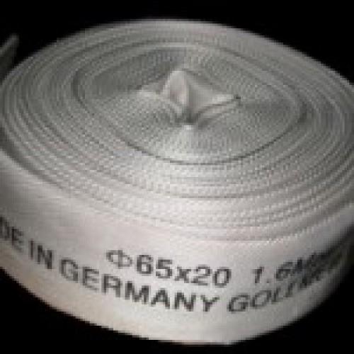 Cuộn vòi chữa cháy được sử dụng phổ biến tại bắc giang.